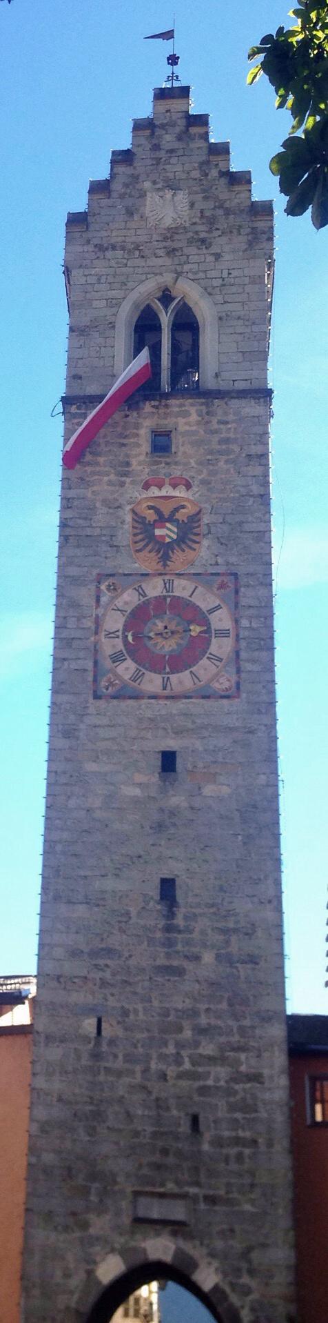 Stadtturm Sterzing