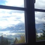 Alpenüberquerung 2019 ade