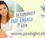 ProLight-Onlineshop
