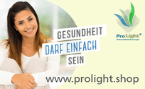 ProLight-Onlineshop