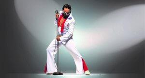 Duke Elvis