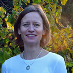 Christine Fabijenna Pauligk