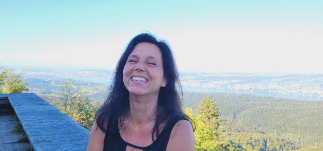 Monika Schießler